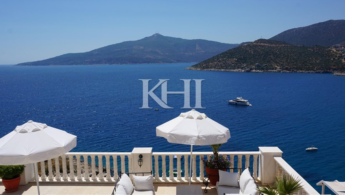 best places to buy Turkey properties