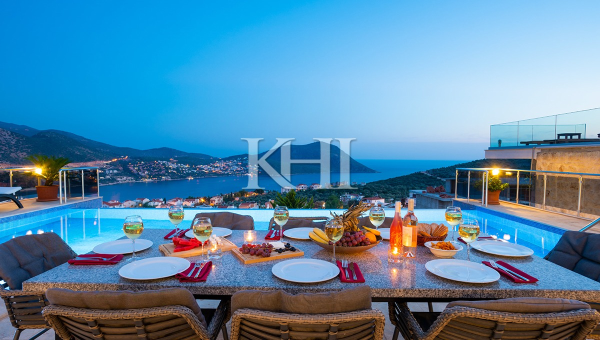 Renting your Turkish Property