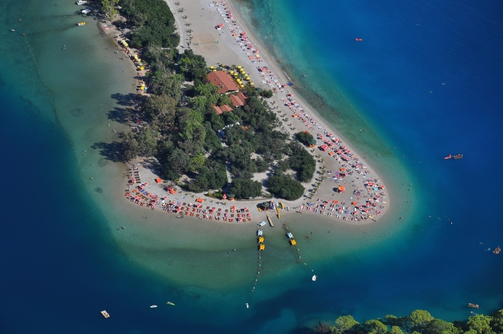 who can buy property in Turkey