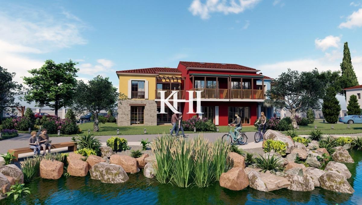 New Apartments In Kargi