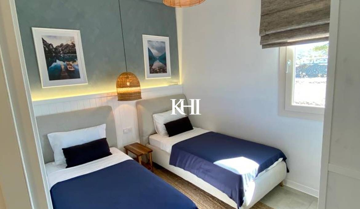 2 Bedroom Calis Beach Homes For Sale